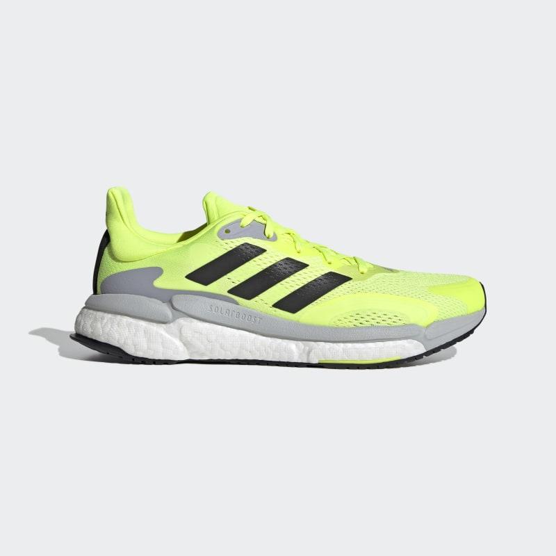 Sneaker Adidas Solar Boost FY0315