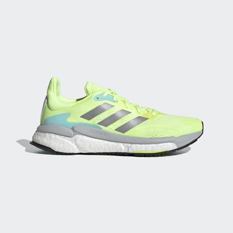 Sneaker Adidas Solar Boost FY0303