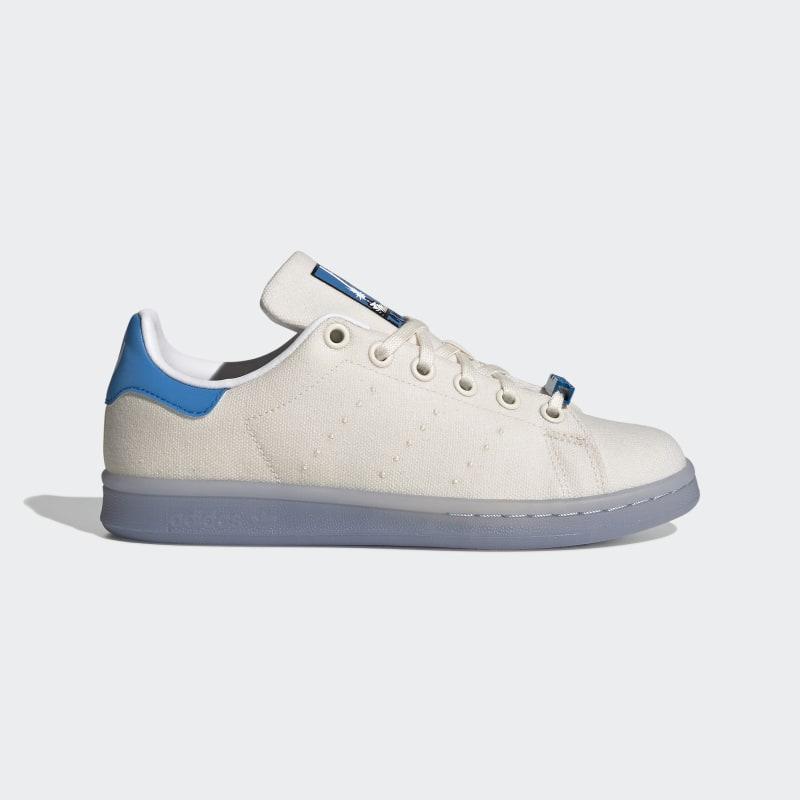 Sneaker Adidas Stan Smith FY0134