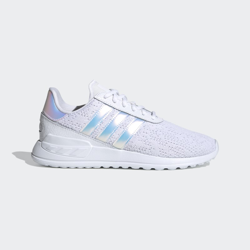 Sneaker Adidas LA Trainer FX8491