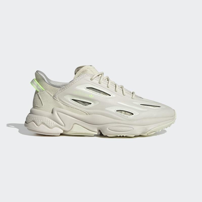 Sneaker Adidas Ozweego GZ7279