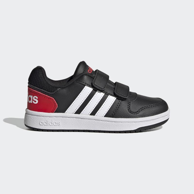 Sneaker Adidas Hoops 2.0 FY9442