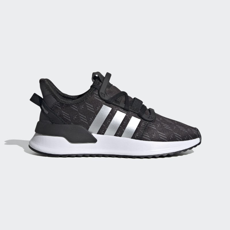 Sneaker Adidas U Path Run FV1821
