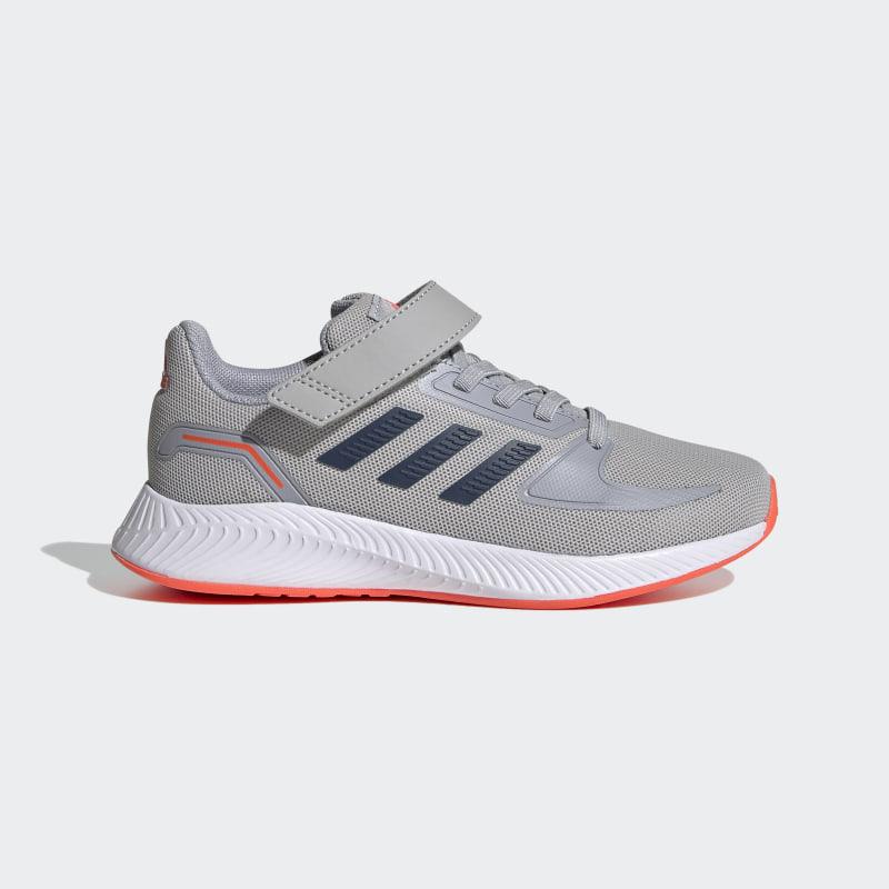 Sneaker Adidas Runfalcon FZ0115