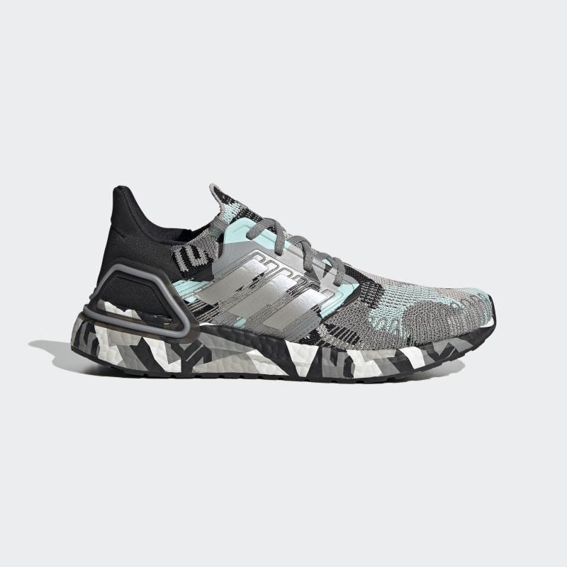 Sneaker Adidas UltraBoost 2019 FV8328