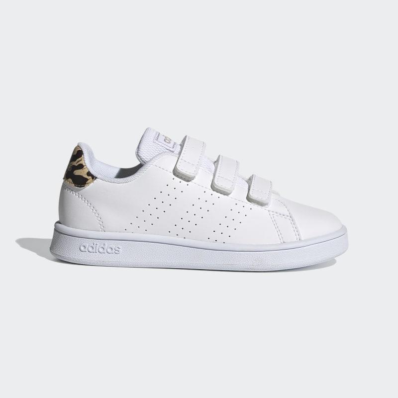 Sneaker Adidas Cloudfoam Advantage FY9246