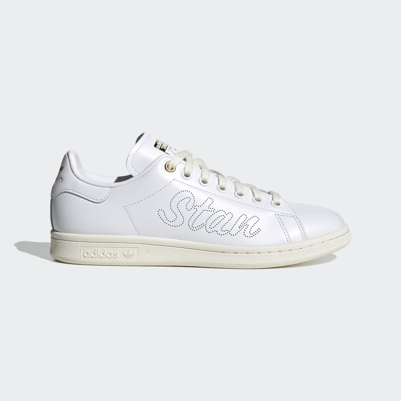 Sneaker Adidas Stan Smith FW2591