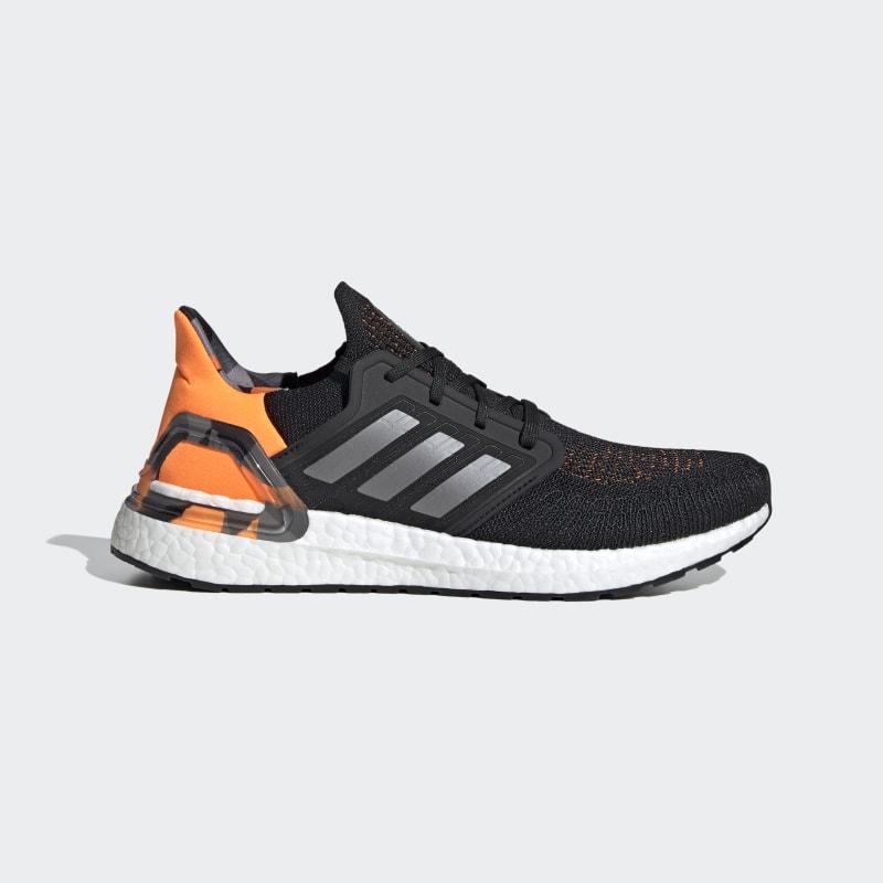 Sneaker Adidas UltraBoost 2019 FV8322