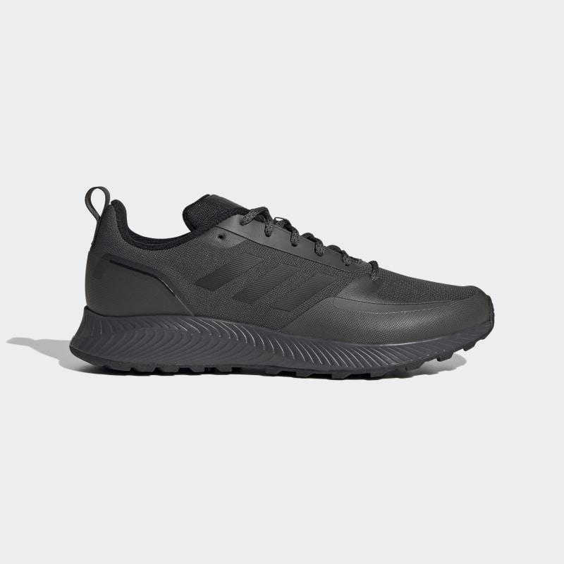 Sneaker Adidas Runfalcon FZ3579