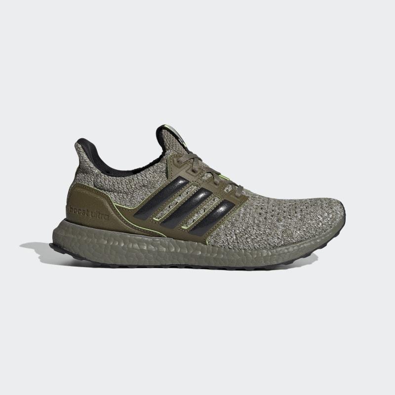Sneaker Adidas Ultraboost FY3496