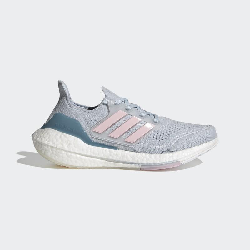 Sneaker Adidas Ultraboost FY0395
