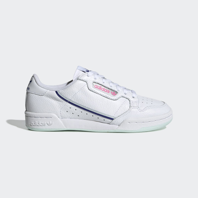 Sneaker Adidas Continental 80 G27725
