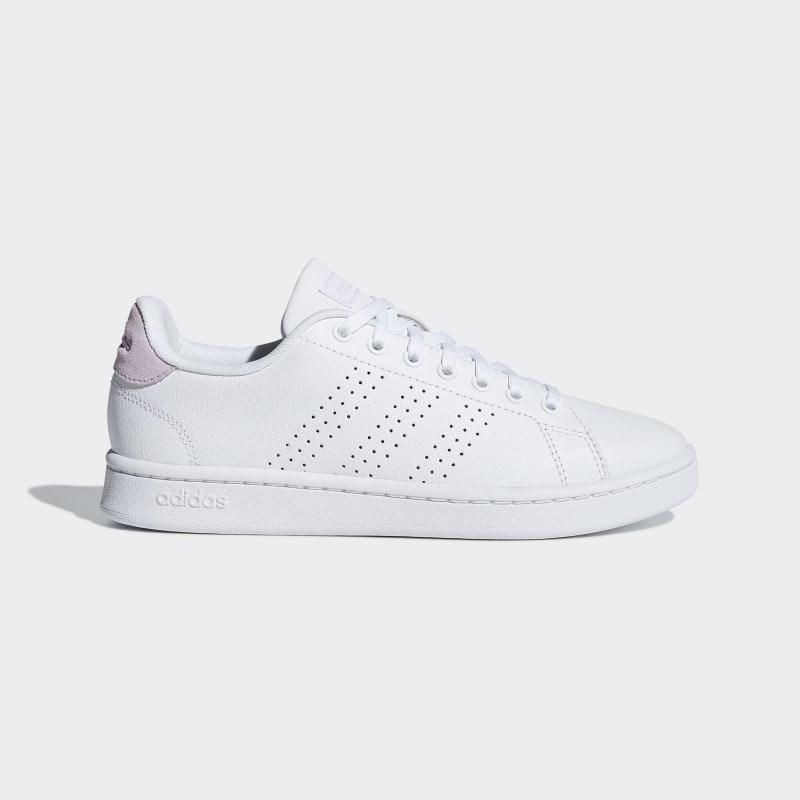 Sneaker Adidas Cloudfoam Advantage F36481