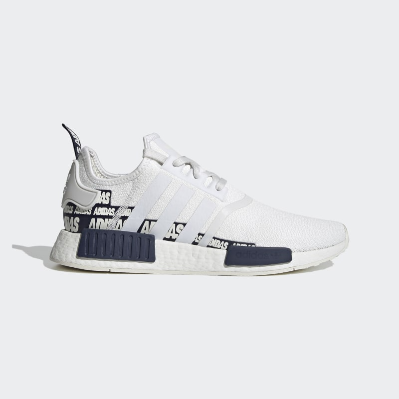 Sneaker Adidas NMD R1 FX6795