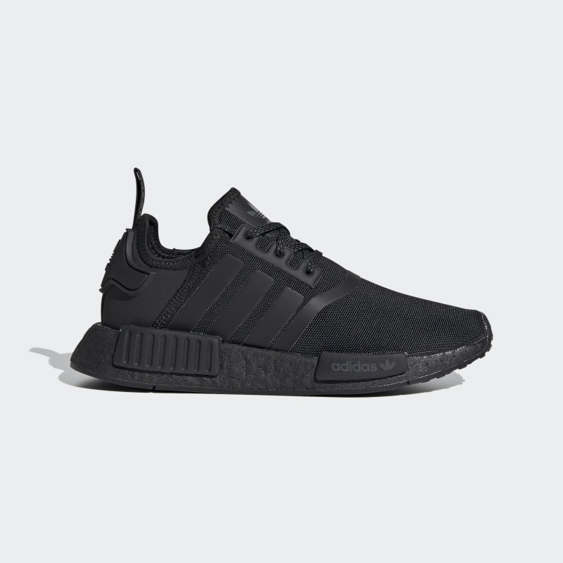 Sneaker Adidas NMD R1 FX8777