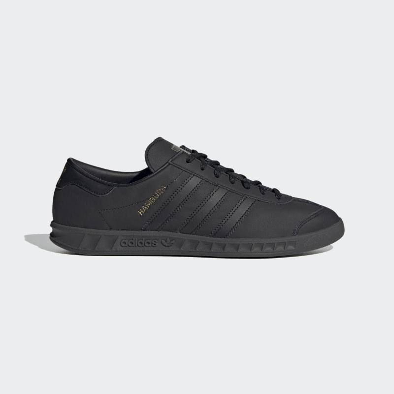 Sneaker Adidas Hamburg FX5668