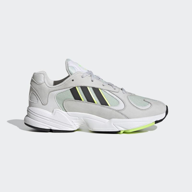 Sneaker Adidas Yung 1 EF5349
