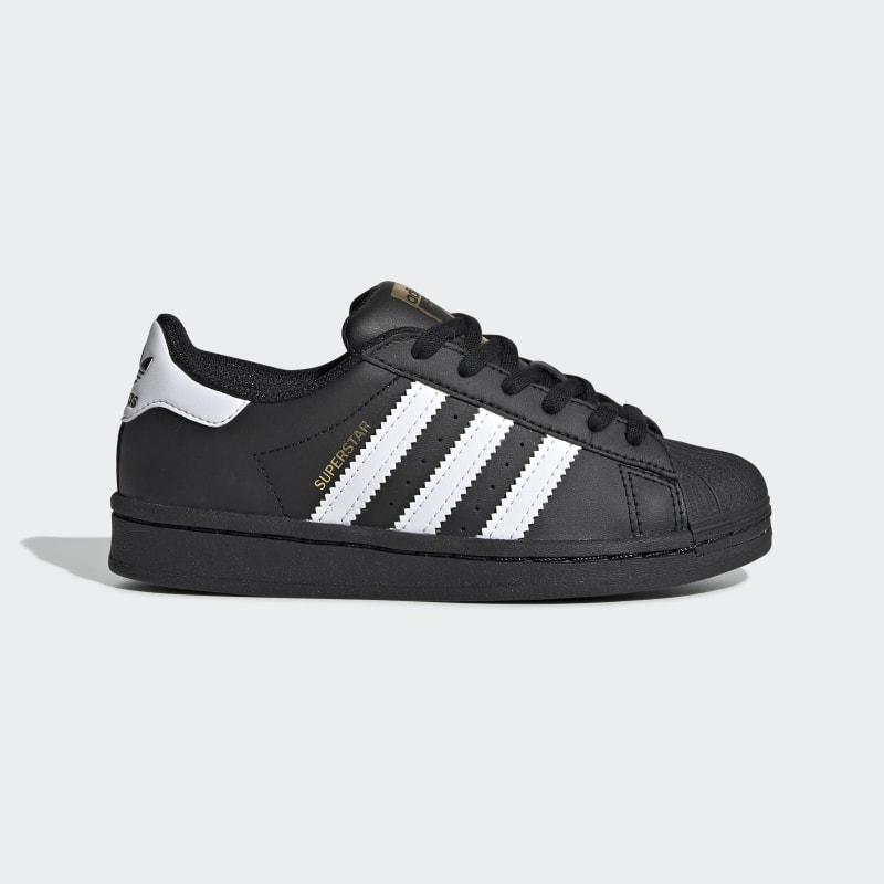 Sneaker Adidas Superstar EF5394