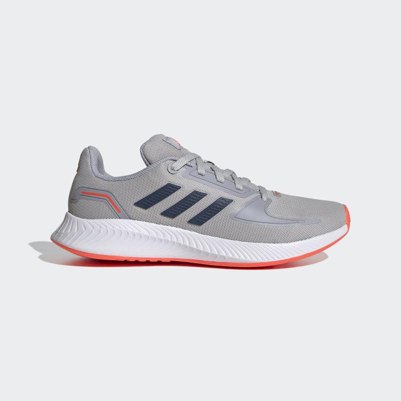 Sneaker Adidas Runfalcon FY5899