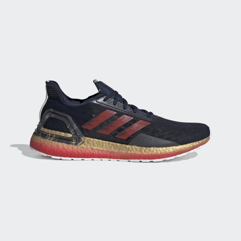 Sneaker Adidas Ultraboost EG0426