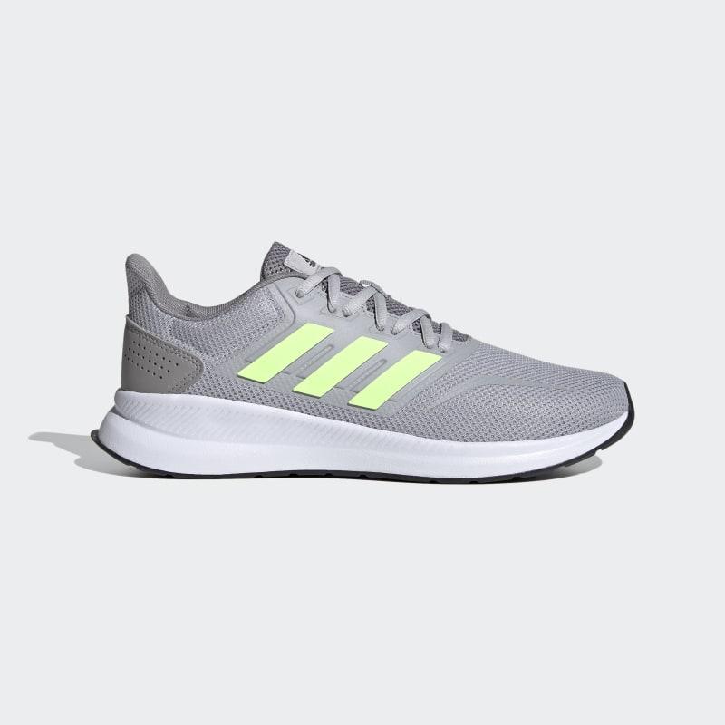 Sneaker Adidas Runfalcon FW5043