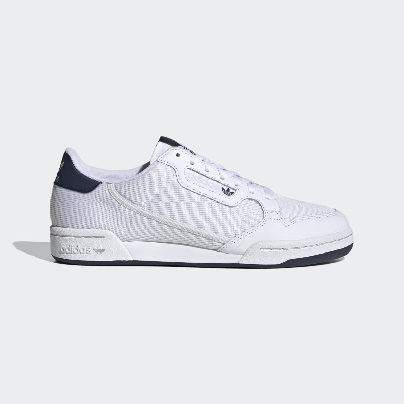 Sneaker Adidas Continental 80 EF5996