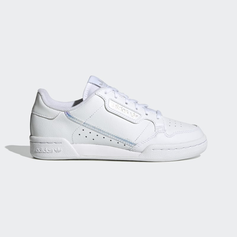 Sneaker Adidas Continental 80 FU6669