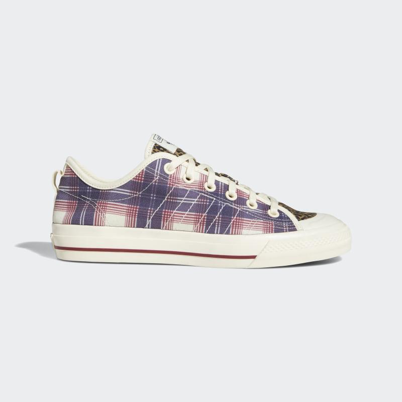 Sneaker Adidas Nizza FV0679