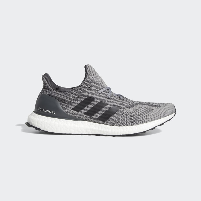 Sneaker Adidas Ultraboost G55612