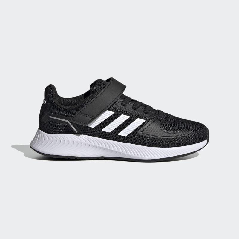 Sneaker Adidas Runfalcon FZ0113