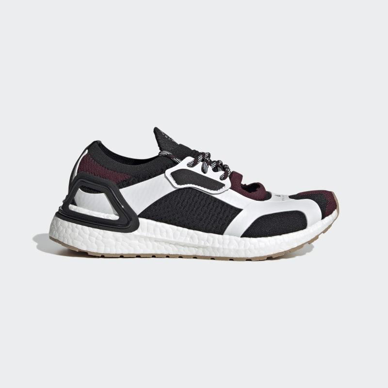 Sneaker Adidas Ultraboost FZ3041