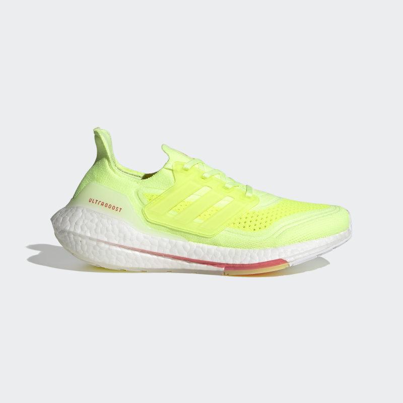 Sneaker Adidas Ultraboost FY0398