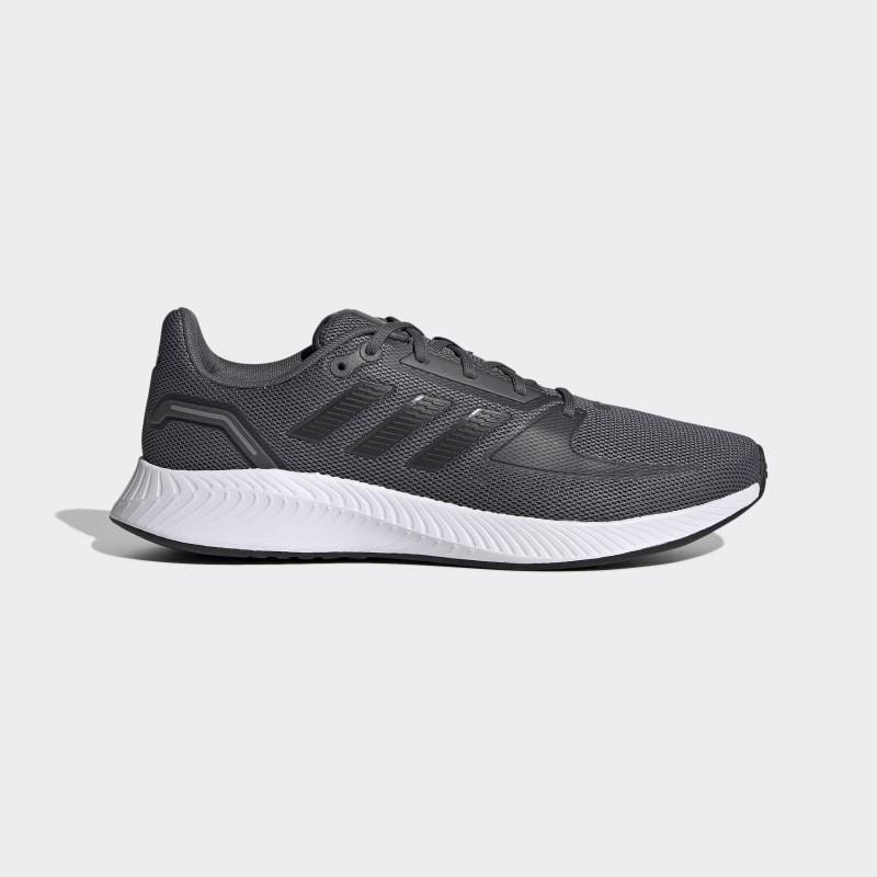 Sneaker Adidas Runfalcon FY8741