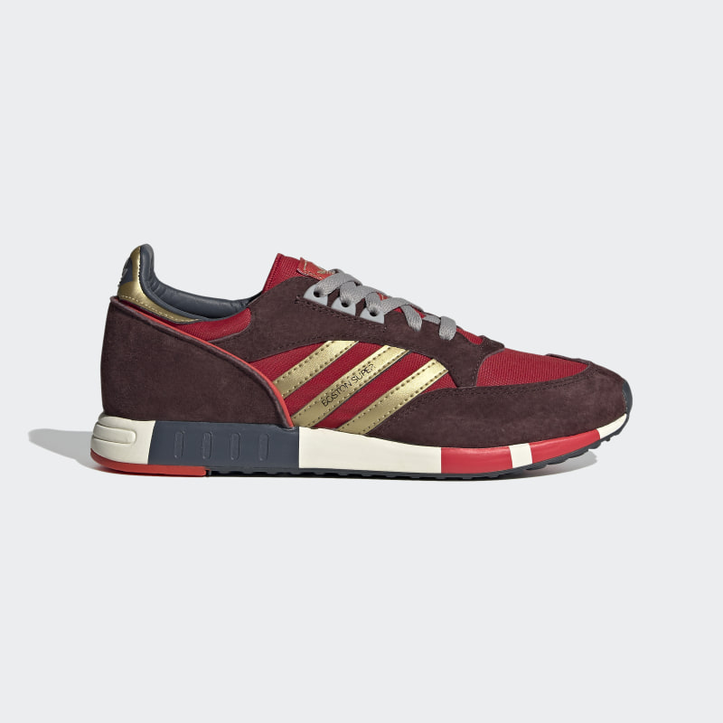 Sneaker Adidas Boston SuperXR1 M25420