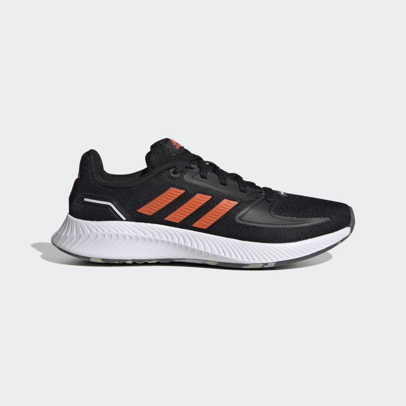 Sneaker Adidas Runfalcon FY9500
