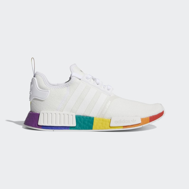 Sneaker Adidas NMD R1 FY9024