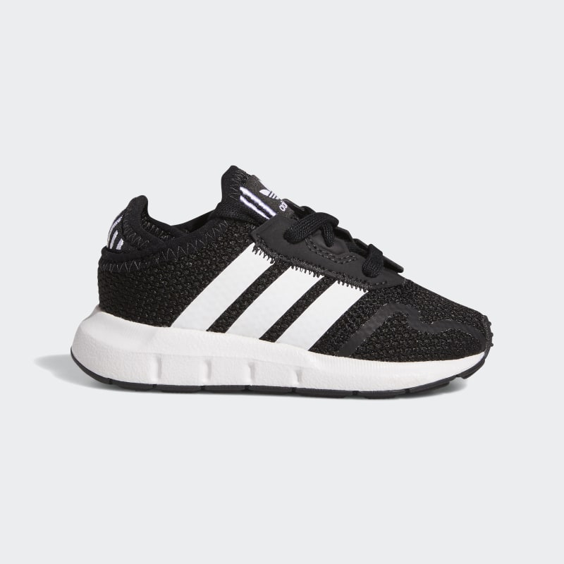 Sneaker Adidas Swift Run FY2184