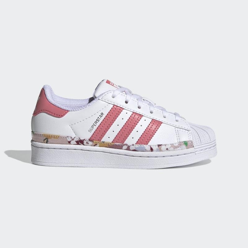 Sneaker Adidas Superstar FY5374