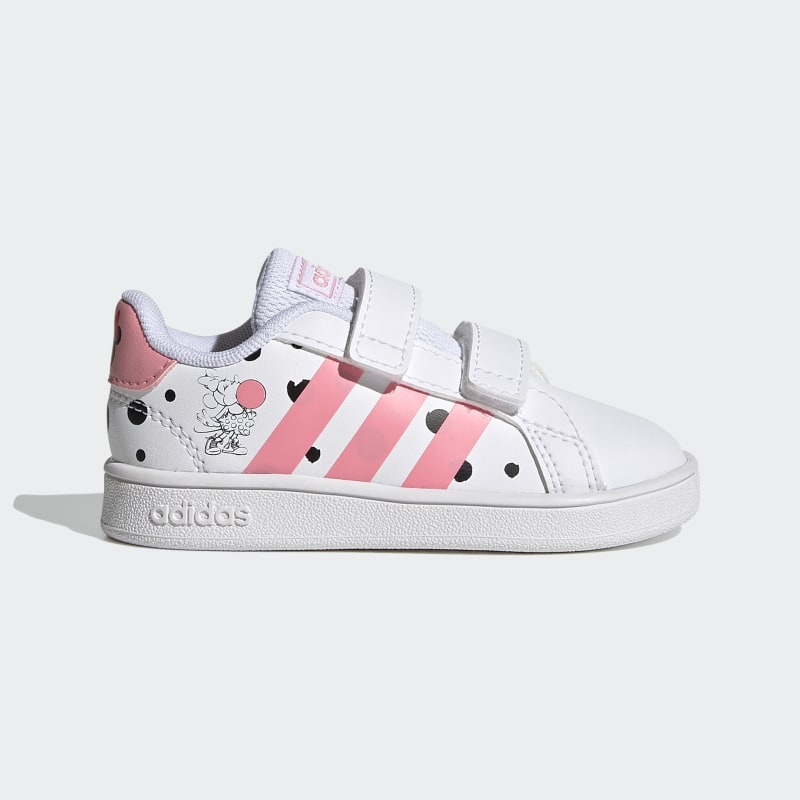 Sneaker Adidas Grand Court FZ3229