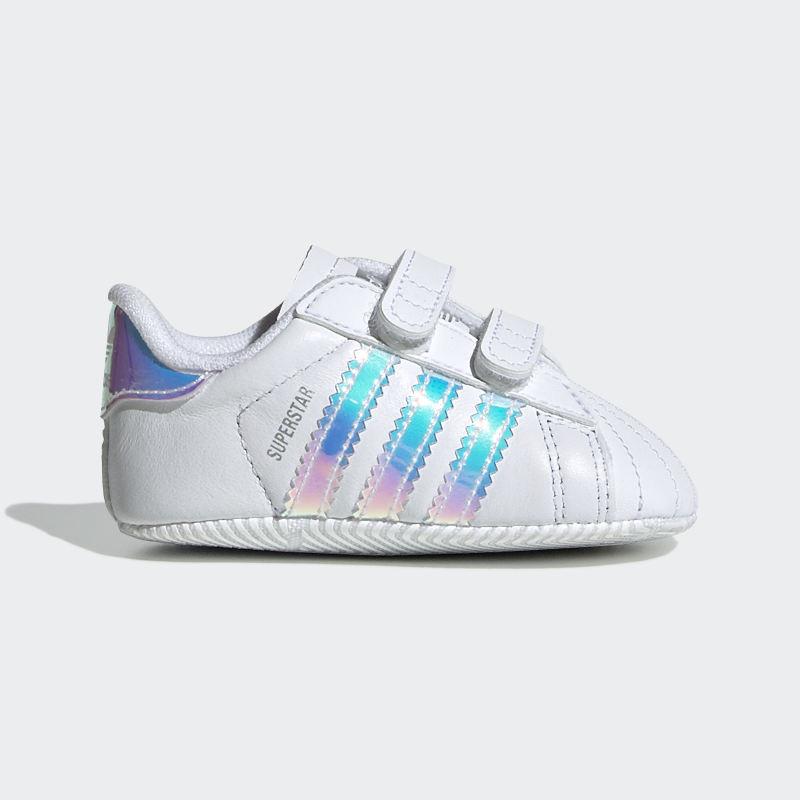 Sneaker Adidas Superstar BD8000