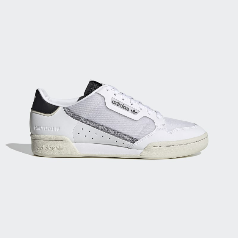 Sneaker Adidas Continental 80 FY6666
