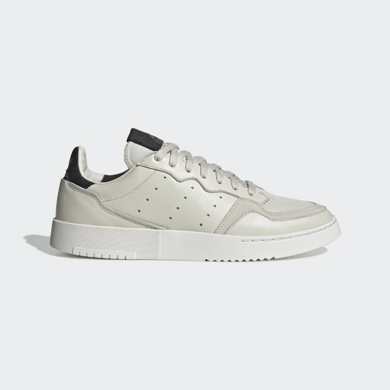 Sneaker Adidas Supercourt FU9490