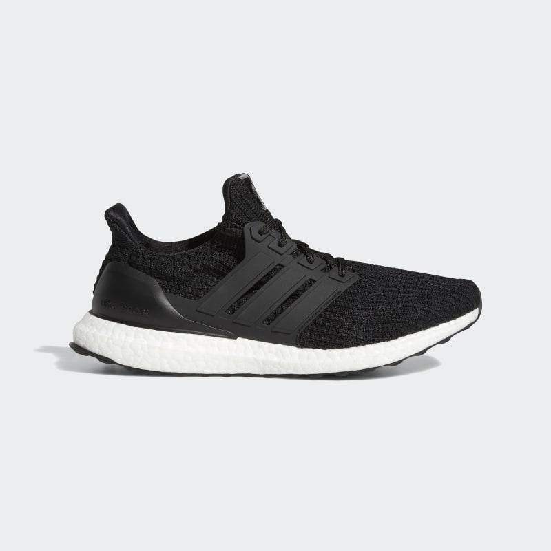 Sneaker Adidas Ultraboost 4.0 FY9318