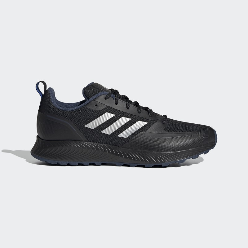 Sneaker Adidas Runfalcon FZ3578