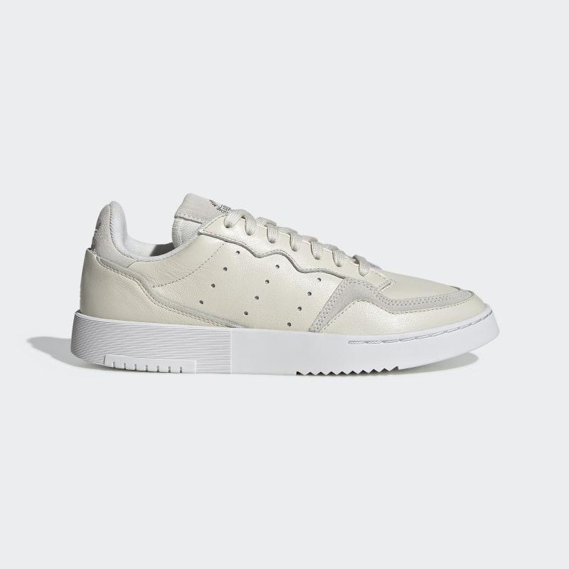 Sneaker Adidas Supercourt EE6047