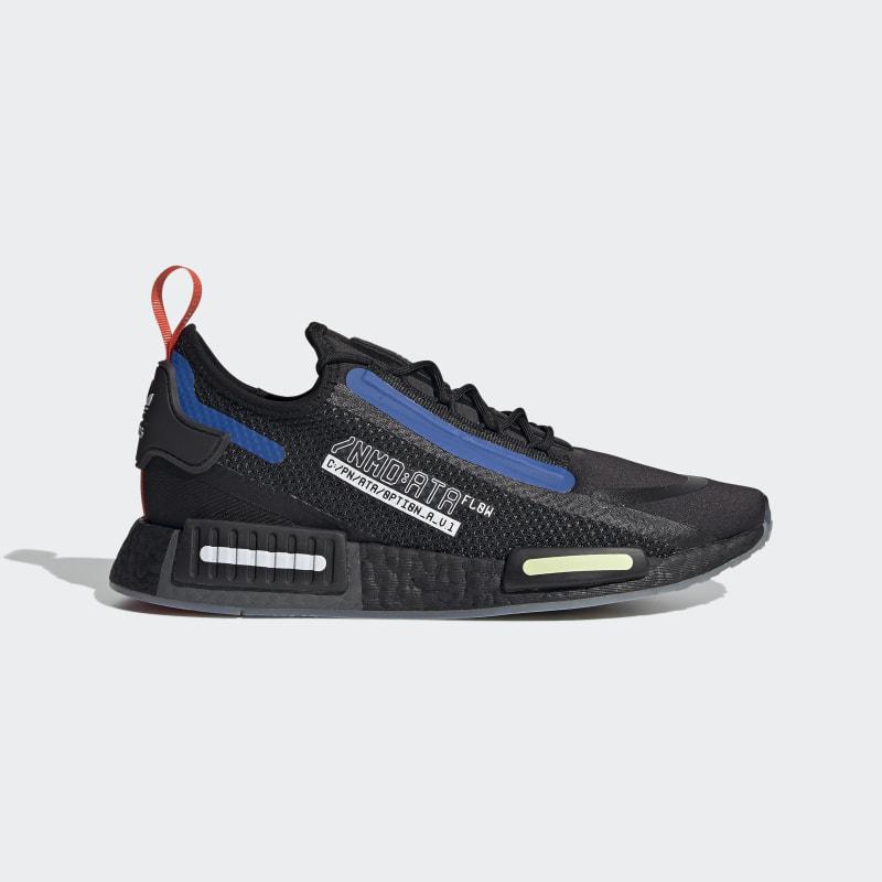 Sneaker Adidas NMD R1 FZ3201