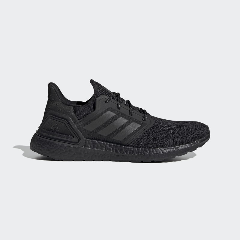 Sneaker Adidas Ultraboost H01892