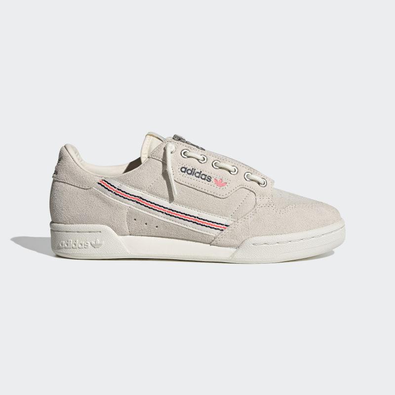 Sneaker Adidas Continental 80 FU9765