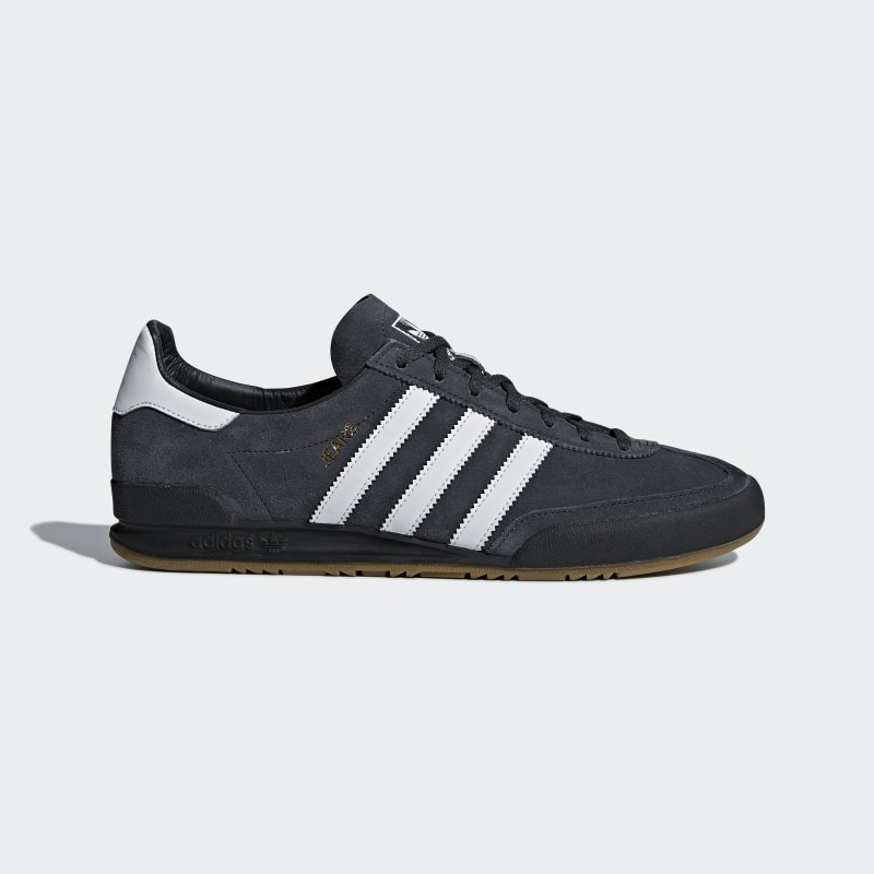 Sneaker Adidas Jeans CQ2768