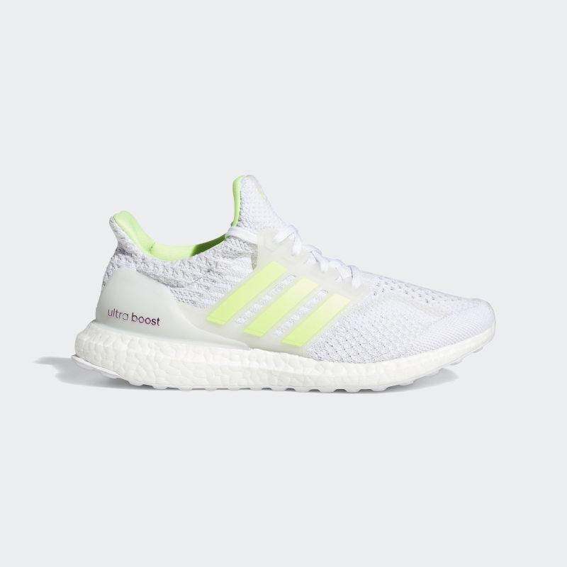 Sneaker Adidas Ultraboost G58760